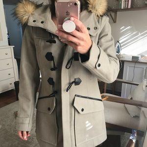 Andrew Marc, Marc New York Women Coat size 2